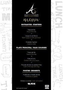 menu_a1_aretusa_rrss